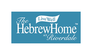 Riverdale Hebrew Home