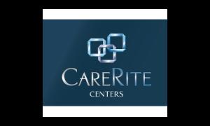 Care Rite Centers