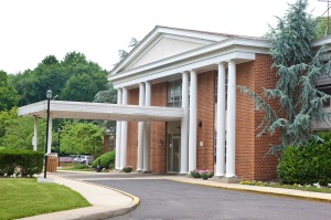 Windsor Healthcare, Kessler Facility,Care and Rehabilitation Center, Merwick, Princeton, nj